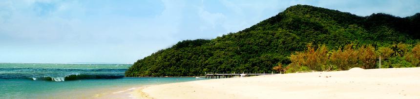 .: Transex Bay :. uma ilha de sensualidade