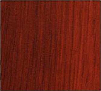 Carpinteria y muebleria lara que madera eligirias si - Colores madera muebles ...