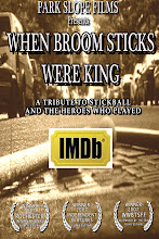 When Broomsticks were King on IMDB