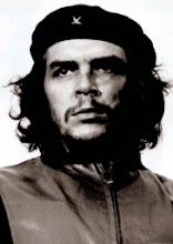 Capitão - Che Guevara