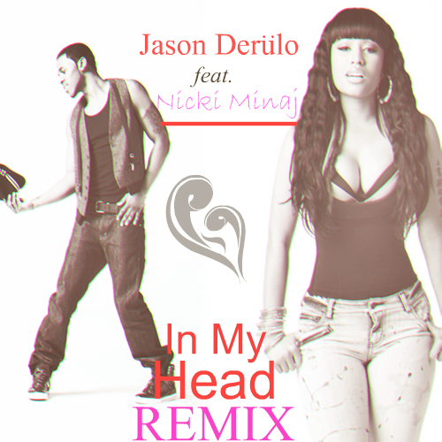 Jason De Rulo In My Head Download Skull