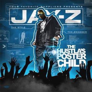 Crookedhandz: Jay -Z M...