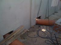 equipo aparejador - Arquitectos Técnicos - muros contención_10