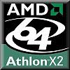 AMD Athlon™ Driver Latest Version Download