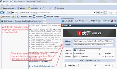 FlashGet 2.11.0.1186 EN