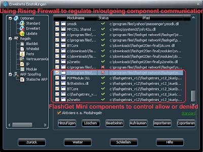 迷你快车(FlashGetMini) v1.2 正式版