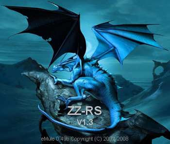 eMule 0.49b ZZ-RS 1.3