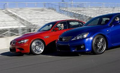 BMW cars auto