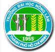 NongLam University