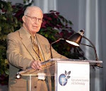 Norman Borlaug
