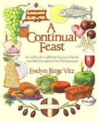 Continual Feast
