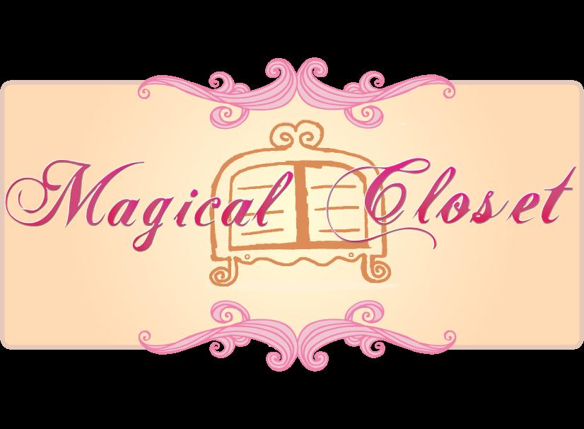 Magical Closet