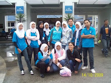 sweet memories...