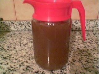 طريقه عمل عصير الدوم2012 %D8%B9%D8%B5%D9%8A%D8%B1+%D8%A7%D9%84%D8%AF%D9%88%D9%856