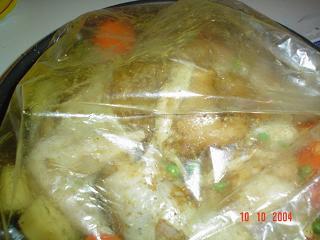 7 طريقة عمل الدجاج المحشي بالخضار