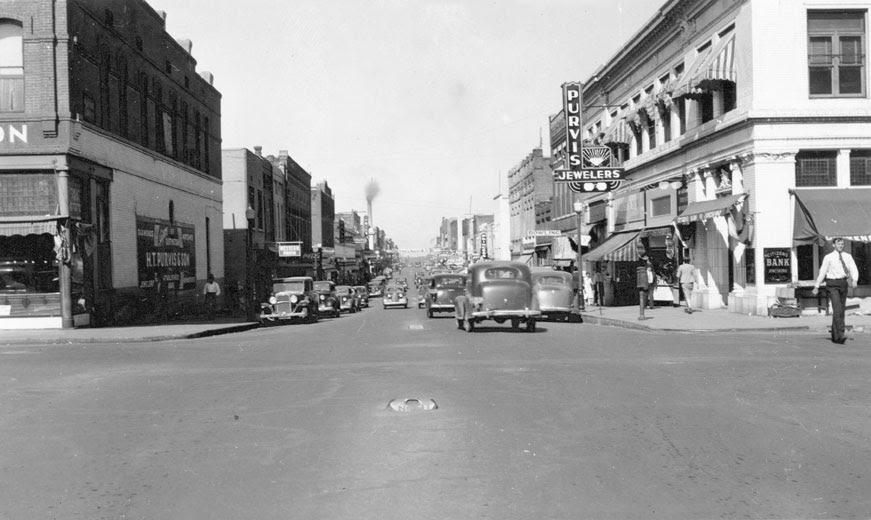 Jonesboro Road Union City Ga