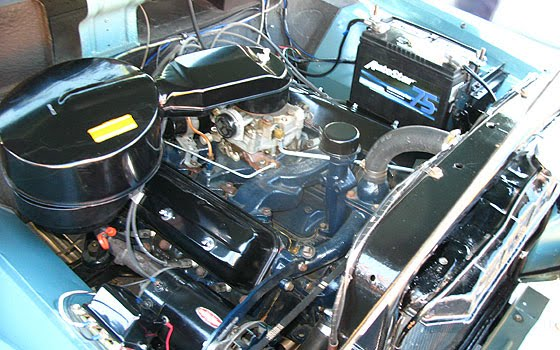 Contents contributed and discussions participated by jeff padilla ford f 150 6 cylinder manual transmission fandeluxe Image collections