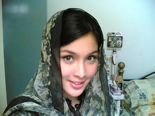 http://1.bp.blogspot.com/_ex-4tkPVK8w/R-i3Pu_w-sI/AAAAAAAAAW4/1ABS-s33424/s320/00000001_sumahan_Malang_Indonesia.jpg