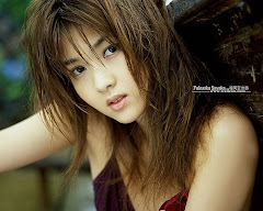 Japanese Girl Fukuoka Sayaka 23la