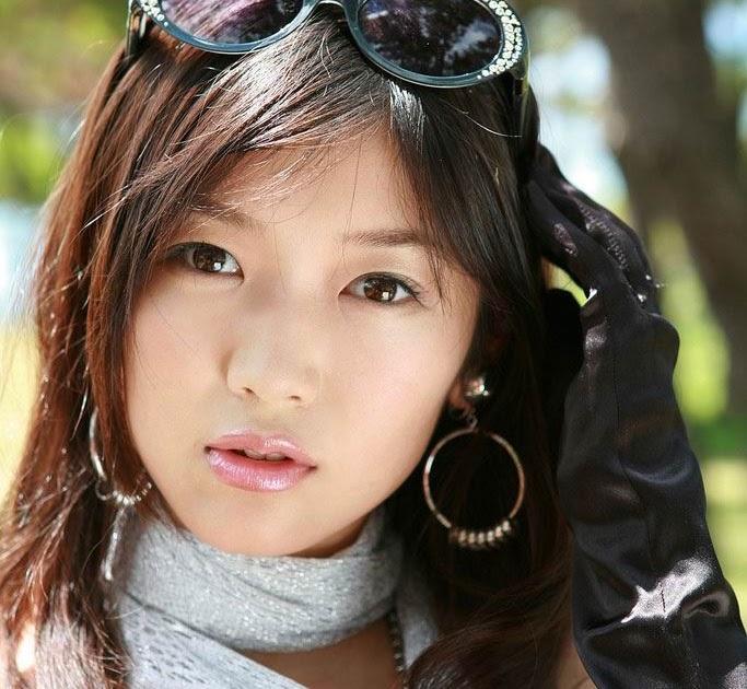 Noriko Kijima Nude Photos 32