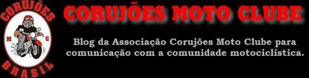Corujões MC
