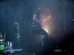 Opeth History | RM.