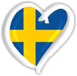 http://1.bp.blogspot.com/_ex8ubQljSGw/S7OAtrQt_DI/AAAAAAAAAIs/IwUnmmfCCdM/s1600/Sweden+flag.jpg