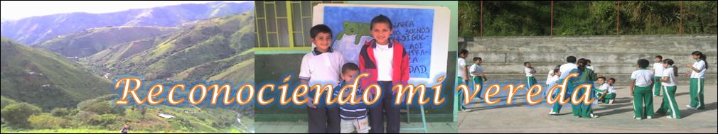 Institucion Educativa el Cedral
