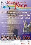 """31, dicembre 2008 """"Nostra partecipazione"""""""