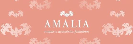 Amália Design
