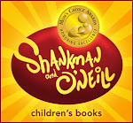 Shankman and O'Neill Children's Books