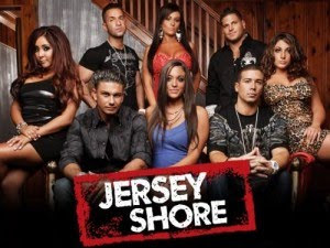 Jersey Shore Season 3 Episode 4 Free Snooki