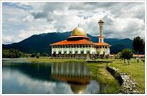Darul Qur'an Cahaya Hatiku
