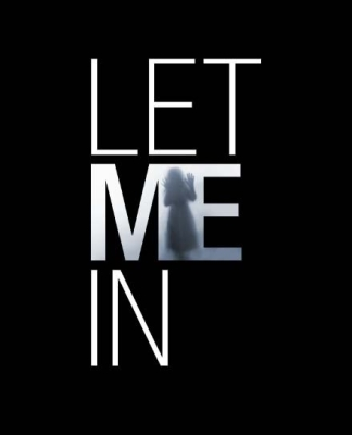 let me in trailer red band