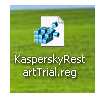 Kaspersky-Internet-Security-anti-virus-2010-Trial-Reset-trick-free