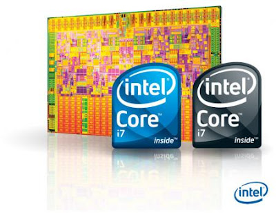 AMD Phenom II Or Intel Core i7 Comparison