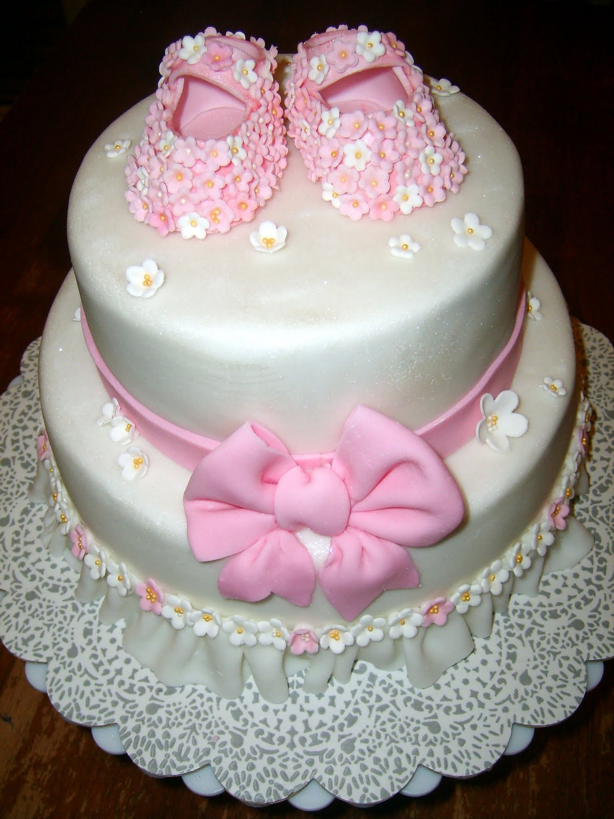 living room decorating ideas baby shower cakes and cupcakes, Baby shower