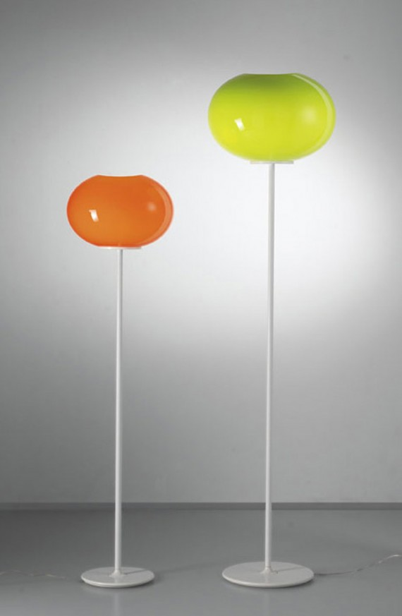 Amazing Design Floor Lamps Contemporary 570 x 873 · 34 kB · jpeg
