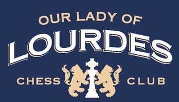 Our Lady of Lourdes Chess Club