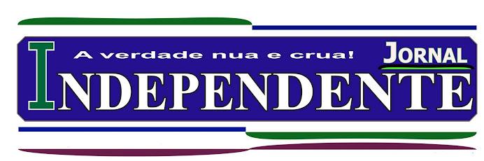 Jornal Independente