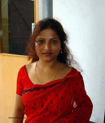 mallu aunties photos