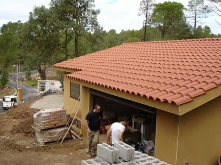 Arquitejas soluciones para techos agente 1 2 3 for Tipos de techos de tejas