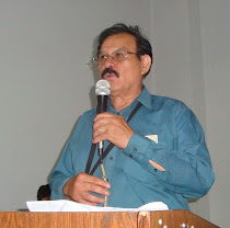 RENÉ AGUILERA FIERRO - BOLIVIA.