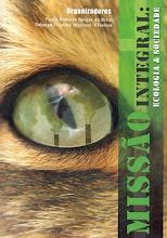 Missão Integral - Ecologia & Sociedade