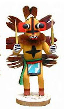 Kachina