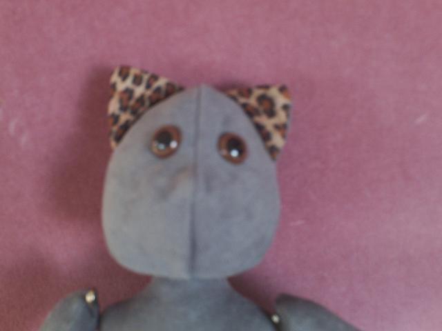 [Poppet+Head+Almost+Finished.jpg]
