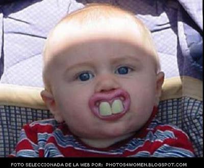 fotos de bebes hermosos. Cute Babies 06 Bebés Hermosos