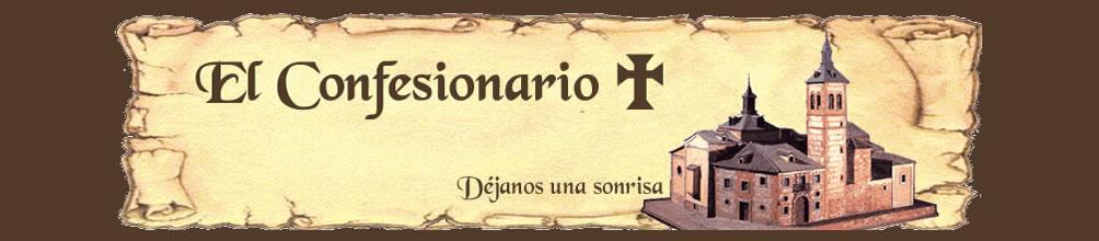 El Confesionario †