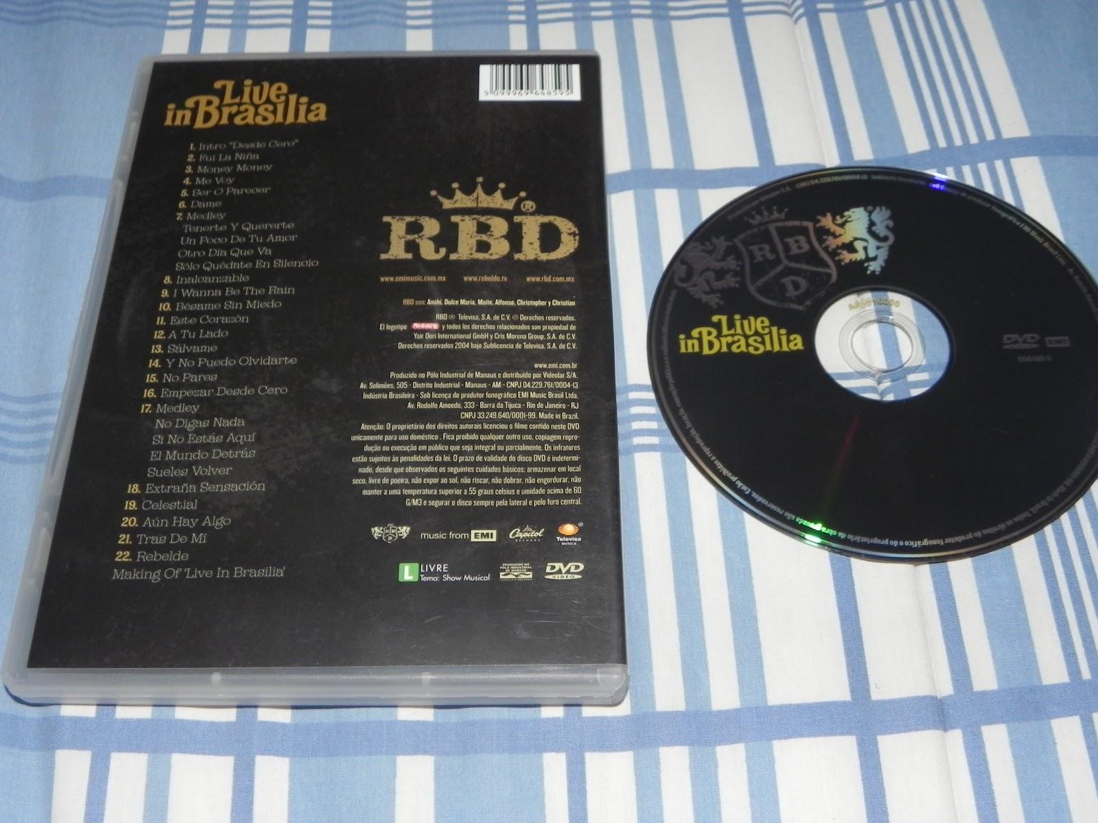 http://1.bp.blogspot.com/_eywOGClIhPo/TRXVNV_SWAI/AAAAAAAABjg/HhfDaSh-ZaU/s1600/DSCN3338.JPG