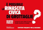 Movimento per la Rinascita civica di Grottaglie
